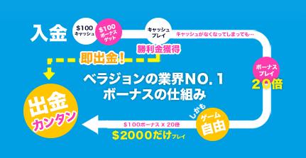 SnapCrab_NoName_2020-2-1_23-4-22_No-00.png
